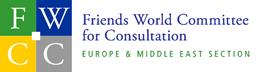 FWCC EMES logo